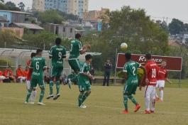 Internacional x Palmeiras18