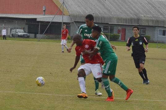 Internacional x Palmeiras19
