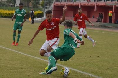 Internacional x Palmeiras2