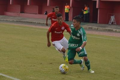 Internacional x Palmeiras3