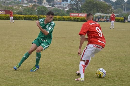 Internacional x Palmeiras4