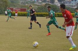 Internacional x Palmeiras5