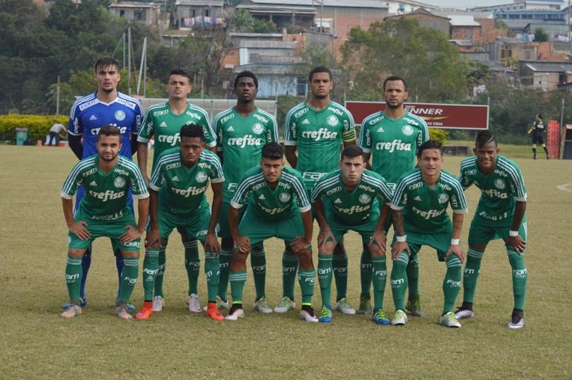 Internacional x Palmeiras6