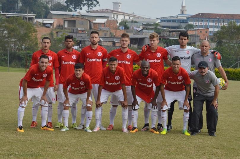 Internacional x Palmeiras7