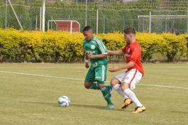 Internacional x Palmeiras8