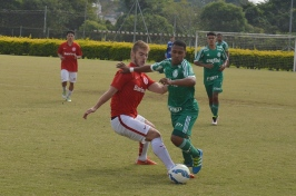Internacional x Palmeiras9