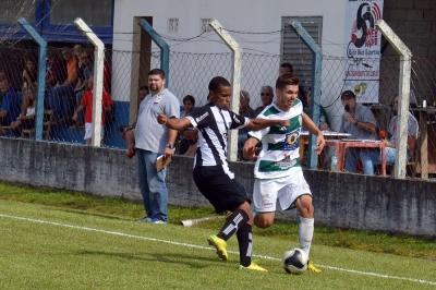 Metropolitano x Figueirense30