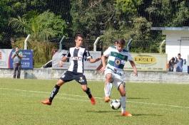 Metropolitano x Figueirense32