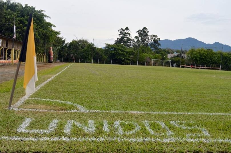 Unidos x Atlético Pomerodense23