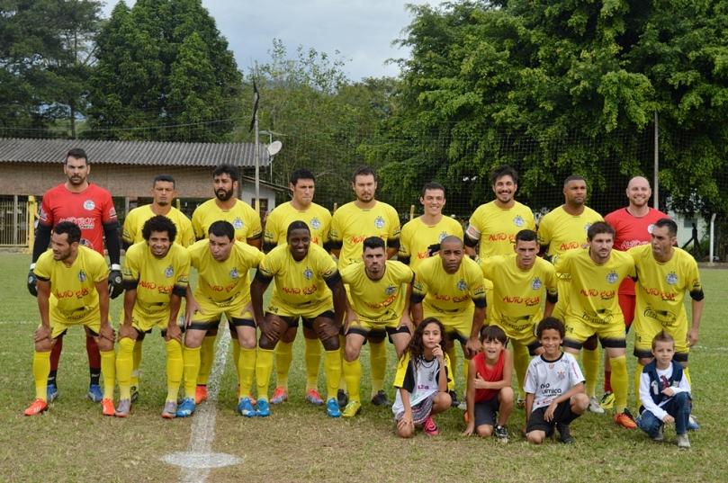 Unidos x Atlético Pomerodense25