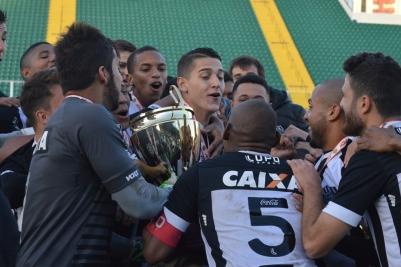 Figueirense x Chapecoense16