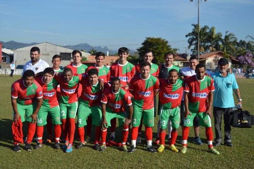 Joáia Esporte Clube