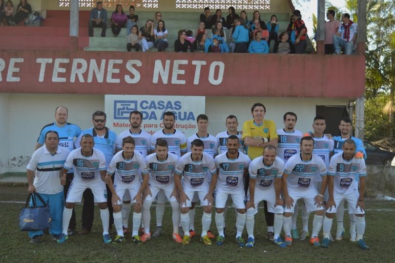Associação Itinga Esporte Clube