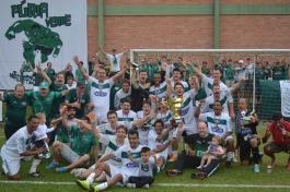 Floresta x Atlético Pomerodense21