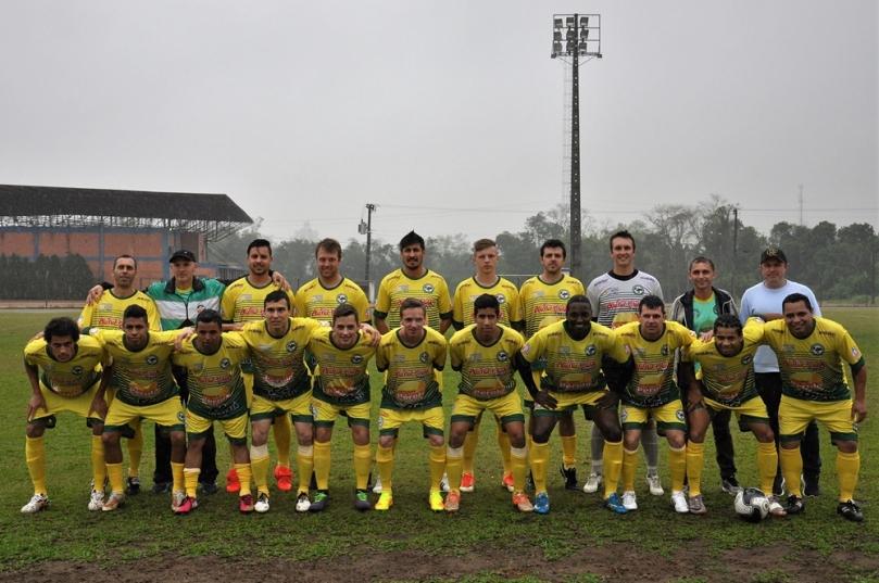 Amazonas Esporte Clube