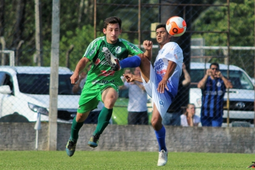 atletico-itoupava-x-salto-do-norte10