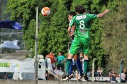 atletico-itoupava-x-salto-do-norte28