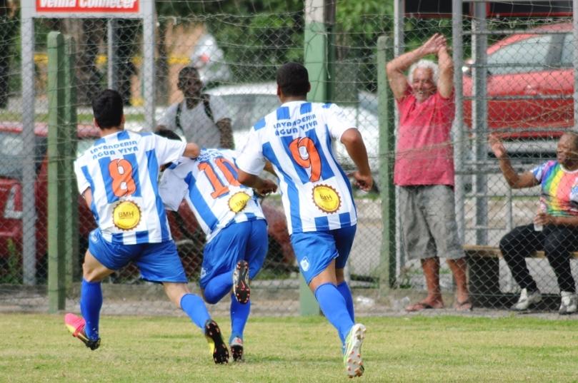 atletico-x-campinas13