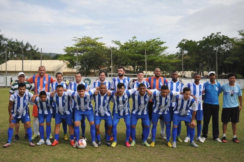 Clube Atlético Catarinense