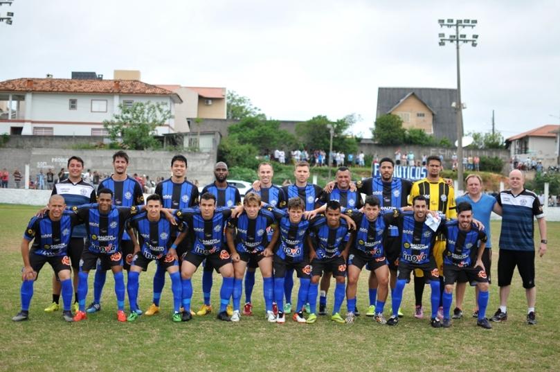 Grêmio Esportivo Cachoeira