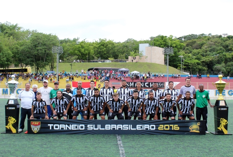 Internacional Esporte Clube