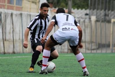 vasco-x-internacional55