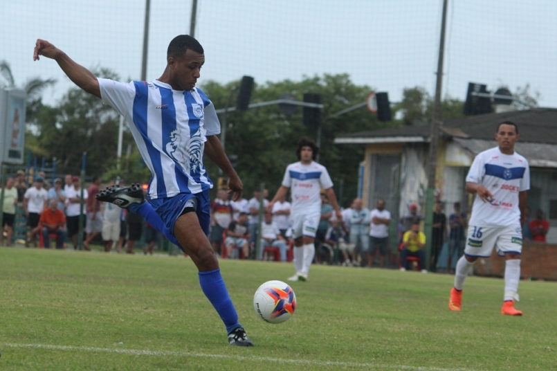 atletico-catarinense-x-nautico1