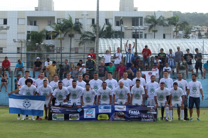 Náutico Futebol Clube