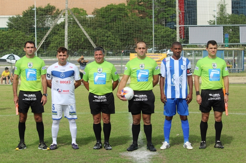 atletico-catarinense-x-nautico