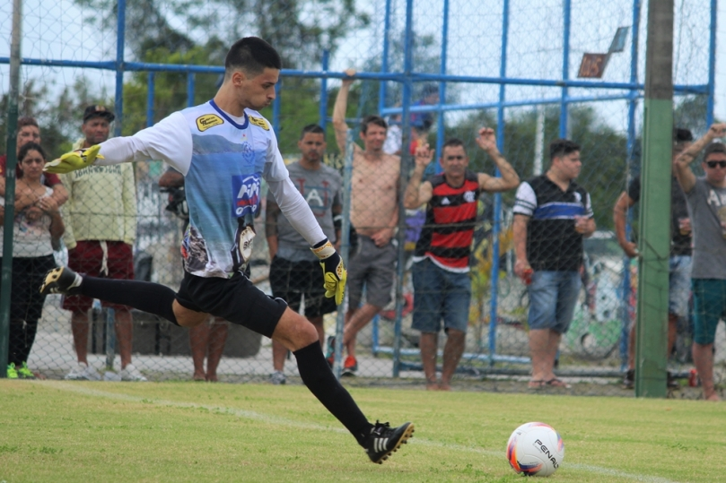 atletico-catarinense-x-nautico27