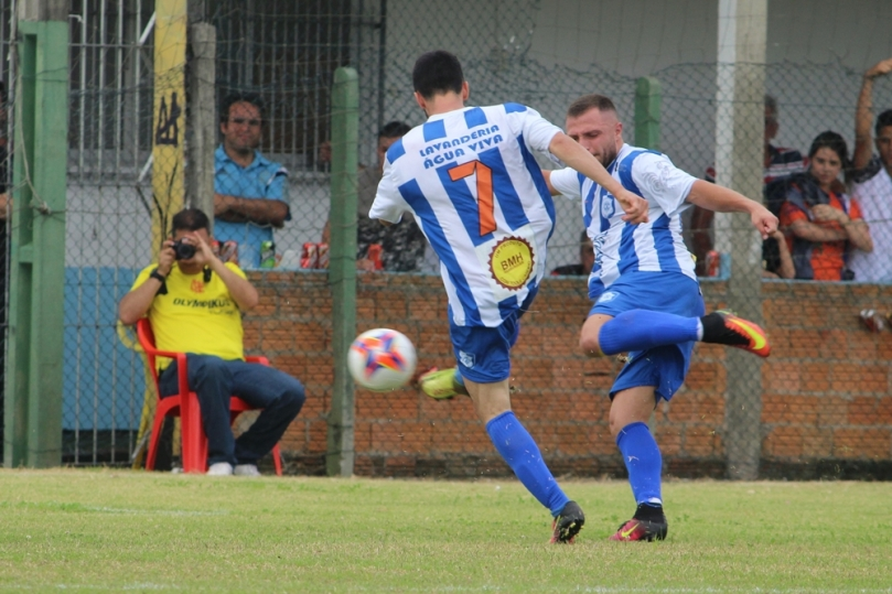 atletico-catarinense-x-nautico41