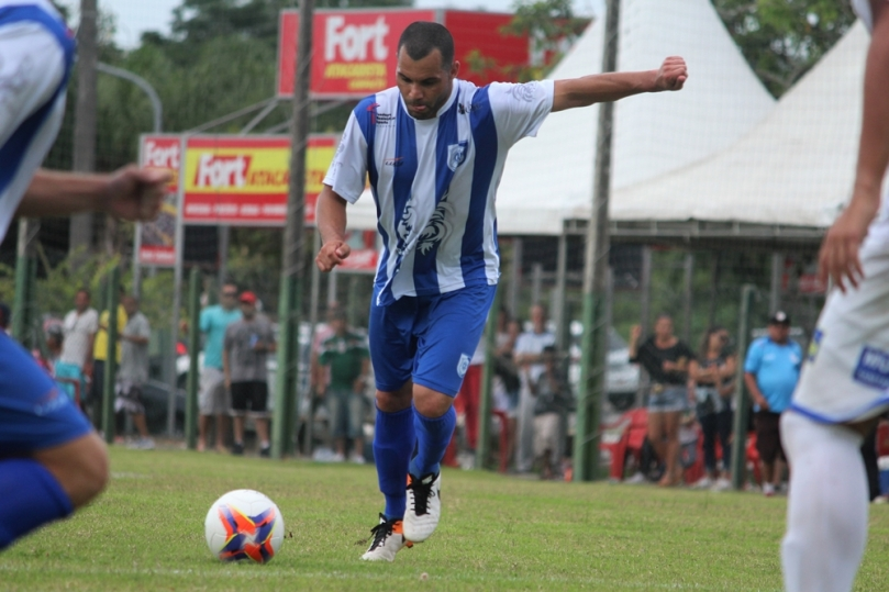 atletico-catarinense-x-nautico43