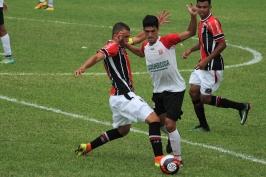 paulista-x-joinville51