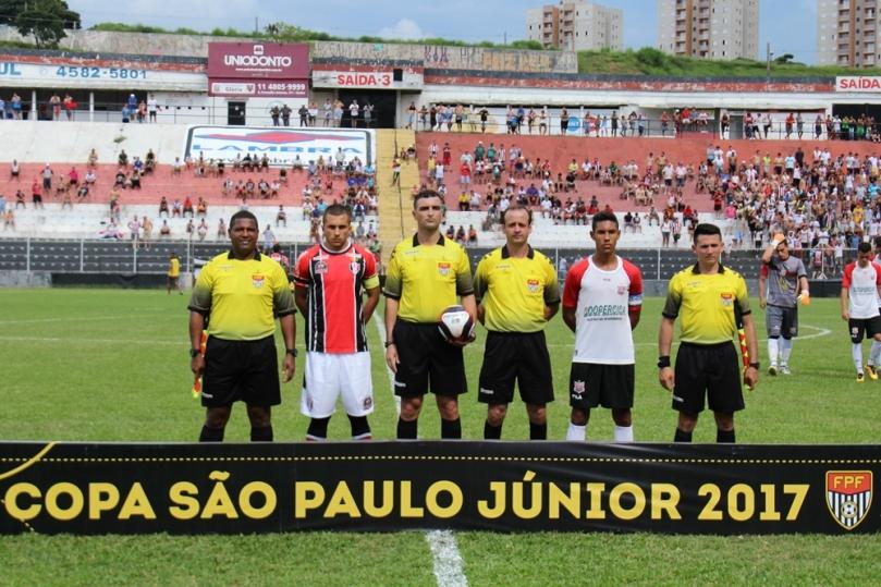 paulista-x-joinville54