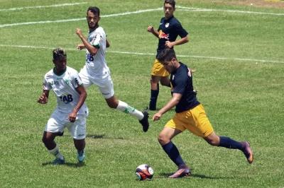 red-bull-brasil-x-vitoria-da-conquista50