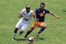 red-bull-brasil-x-vitoria-da-conquista52