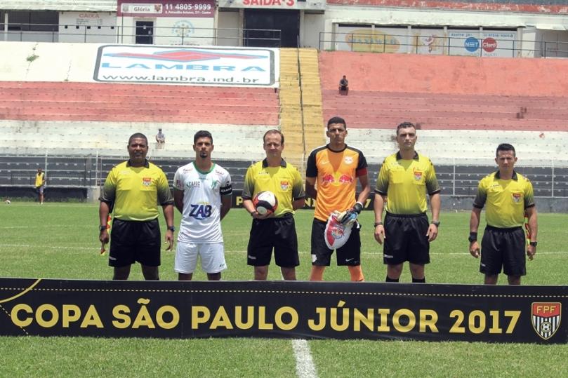 red-bull-brasil-x-vitoria-da-conquista55