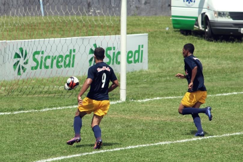 red-bull-brasil-x-vitoria-da-conquista57