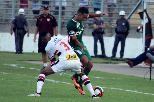 sao-paulo-x-chapecoense13