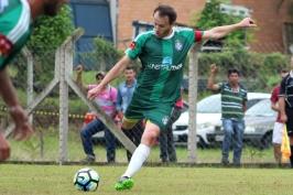 Amazonas x Água Verde22