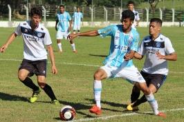 Atlético Tubarão x Avaí15