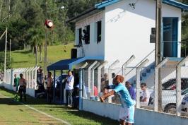 Atlético Tubarão x Avaí18