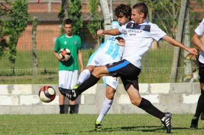 Atlético Tubarão x Avaí2