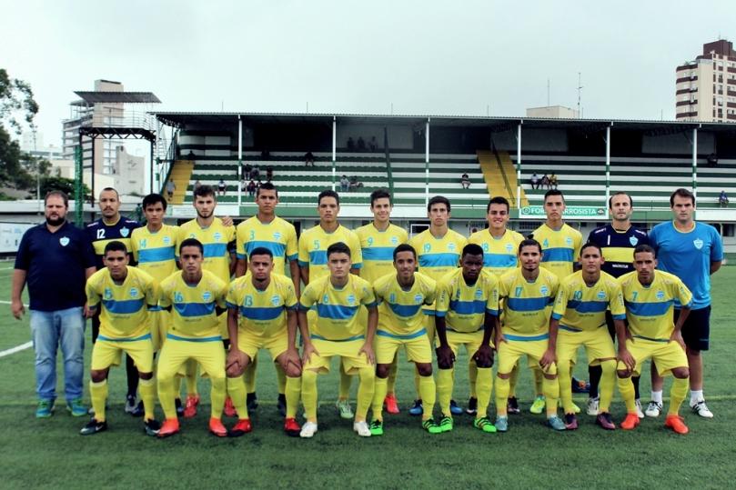 Barra Futebol Clube