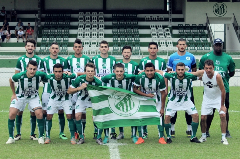 Clube Esportivo Paysandu