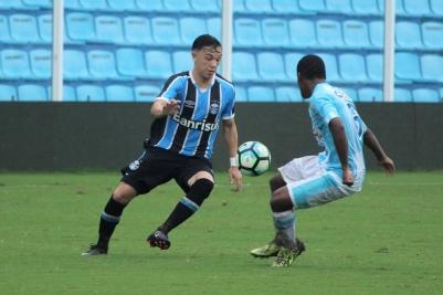 Avaí x Grêmio1