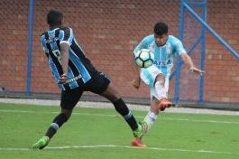 Avaí x Grêmio11