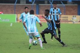 Avaí x Grêmio17