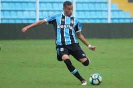 Avaí x Grêmio2
