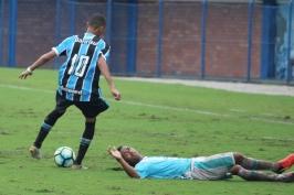 Avaí x Grêmio20